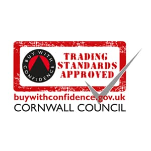 buy-with-confidence-cornwall
