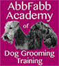Dog Grooming Training Courses in UK